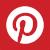 Parque de bolas en Pinterest