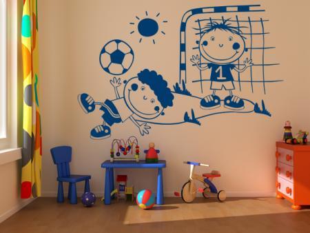 https://parquedebolas.com/images/productos/peq/236_infantil_236_chicos_futbol.jpg