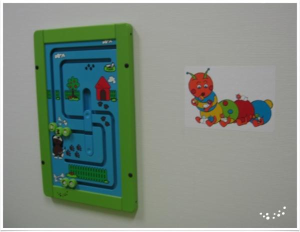 https://parquedebolas.com/images/productos/peq/tn_Family-bridge-hospital.jpg