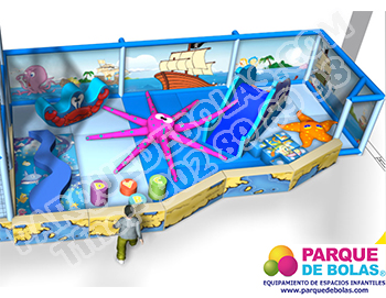 https://parquedebolas.com/images/productos/peq/ampliacioncorsariosa.jpg