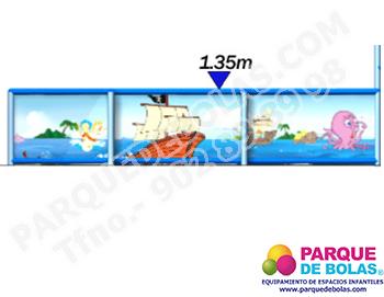 https://parquedebolas.com/images/productos/peq/ampliacioncorsariosb.jpg