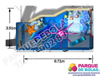 https://parquedebolas.com/images/productos/peq/ampliacioncorsariosc.jpg