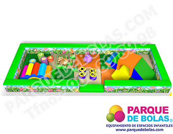 https://parquedebolas.com/images/productos/peq/ampliacionjunglaa.jpg