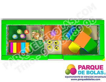 https://parquedebolas.com/images/productos/peq/ampliacionjunglab.jpg