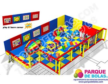 https://parquedebolas.com/images/productos/peq/ampliacionmundodivertidoa.jpg