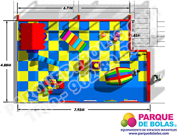 https://parquedebolas.com/images/productos/peq/ampliacionmundodivertidob.jpg