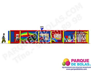 https://parquedebolas.com/images/productos/peq/ampliacionmundodivertidoc.jpg