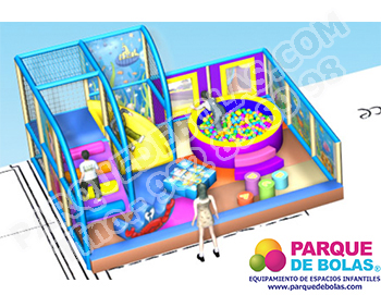 https://parquedebolas.com/images/productos/peq/ampliacionmundomarinoa.jpg