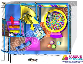 https://parquedebolas.com/images/productos/peq/ampliacionmundomarinob.jpg