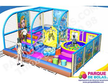 https://parquedebolas.com/images/productos/peq/ampliacionmundomarinoc.jpg