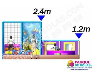 https://parquedebolas.com/images/productos/peq/ampliacionmundomarinod.jpg