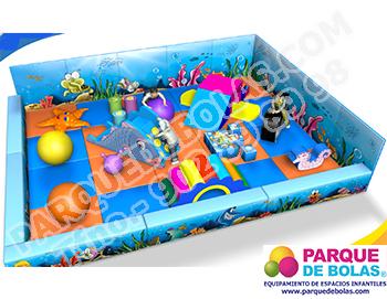 https://parquedebolas.com/images/productos/peq/ampliacionoceanoa.jpg