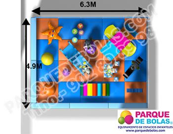 https://parquedebolas.com/images/productos/peq/ampliacionoceanob.jpg