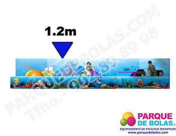 https://parquedebolas.com/images/productos/peq/ampliacionoceanoc.jpg
