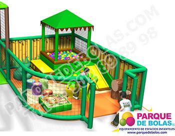 https://parquedebolas.com/images/productos/peq/ampliacionselvaa.jpg