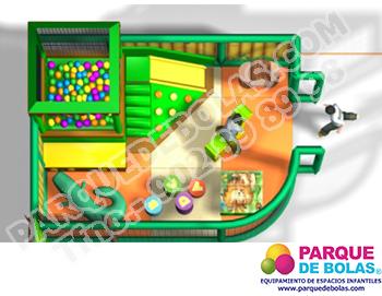 https://parquedebolas.com/images/productos/peq/ampliacionselvab.jpg
