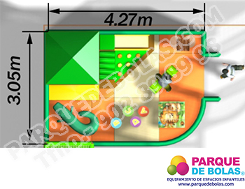 https://parquedebolas.com/images/productos/peq/ampliacionselvac.jpg