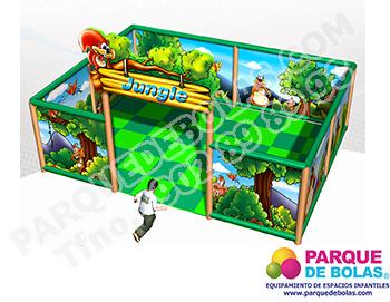 https://parquedebolas.com/images/productos/peq/ampliacionsumatraa.jpg