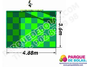 https://parquedebolas.com/images/productos/peq/ampliacionsumatrab.jpg