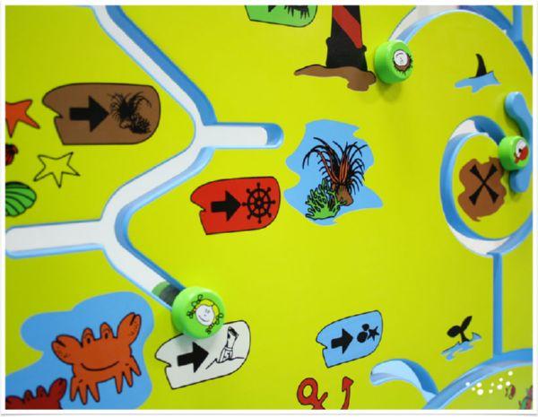 https://parquedebolas.com/images/productos/peq/tn_close-up-speelwand-oceanworld.jpg