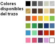 https://parquedebolas.com/images/productos/peq/colores.jpg