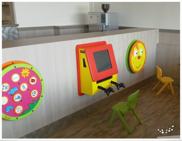 https://parquedebolas.com/images/productos/peq/tn_happy-feeling-cafe.jpg