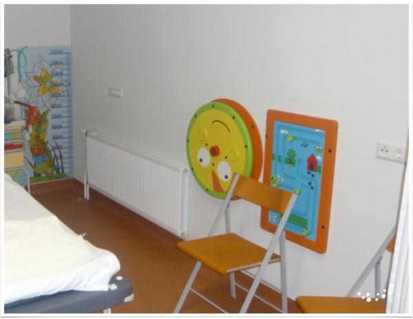 https://parquedebolas.com/images/productos/peq/tn_happy-feeling-hospital.jpg