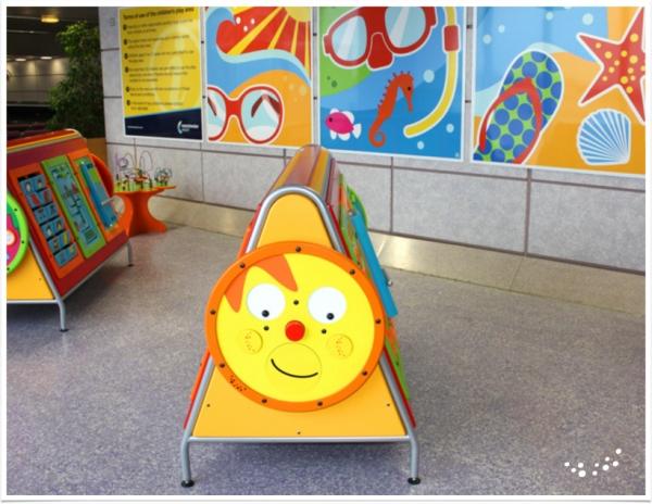 https://parquedebolas.com/images/productos/peq/tn_happy-feeling-man.jpg