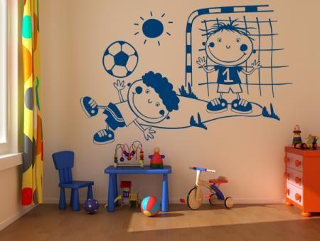 https://parquedebolas.com/images/productos/peq/tn_infantil%20chicos%20futbol.jpg
