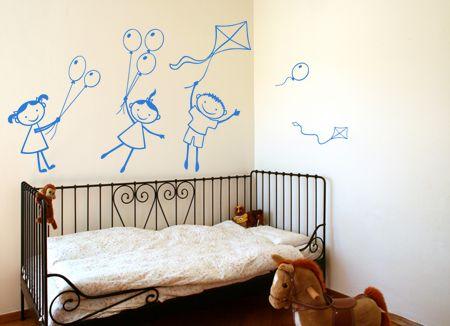 https://parquedebolas.com/images/productos/peq/infantil174.jpg