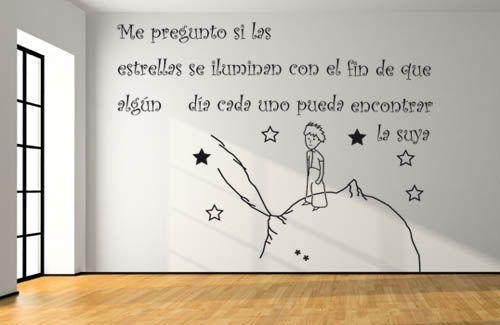 https://parquedebolas.com/images/productos/peq/infantil211.jpg