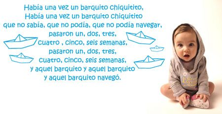 https://parquedebolas.com/images/productos/peq/infantil214.jpg
