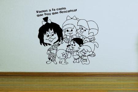 https://parquedebolas.com/images/productos/peq/infantil71.jpg