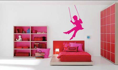 https://parquedebolas.com/images/productos/peq/infantil84.jpg