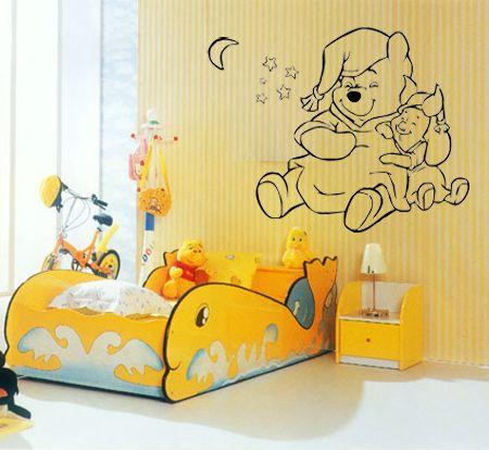 https://parquedebolas.com/images/productos/peq/tn_infantil88.jpg