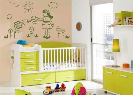 https://parquedebolas.com/images/productos/peq/infantil90.jpg