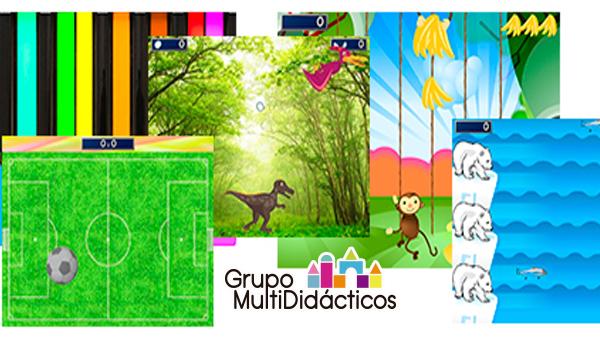 https://parquedebolas.com/images/productos/peq/juegos%20proyector.jpg