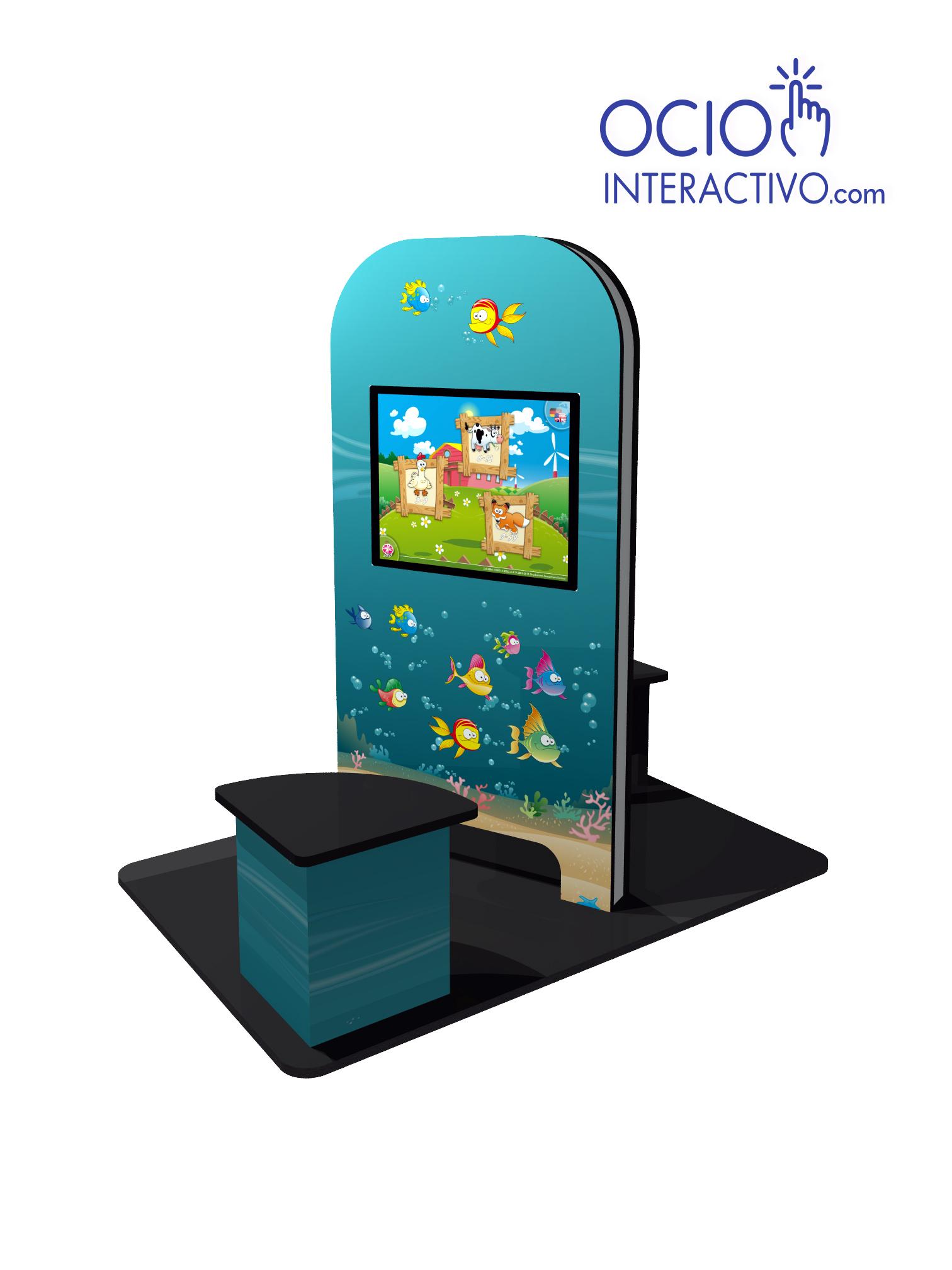 https://parquedebolas.com/images/productos/peq/kids%20corner%20mar%20asiento%20doble.jpg