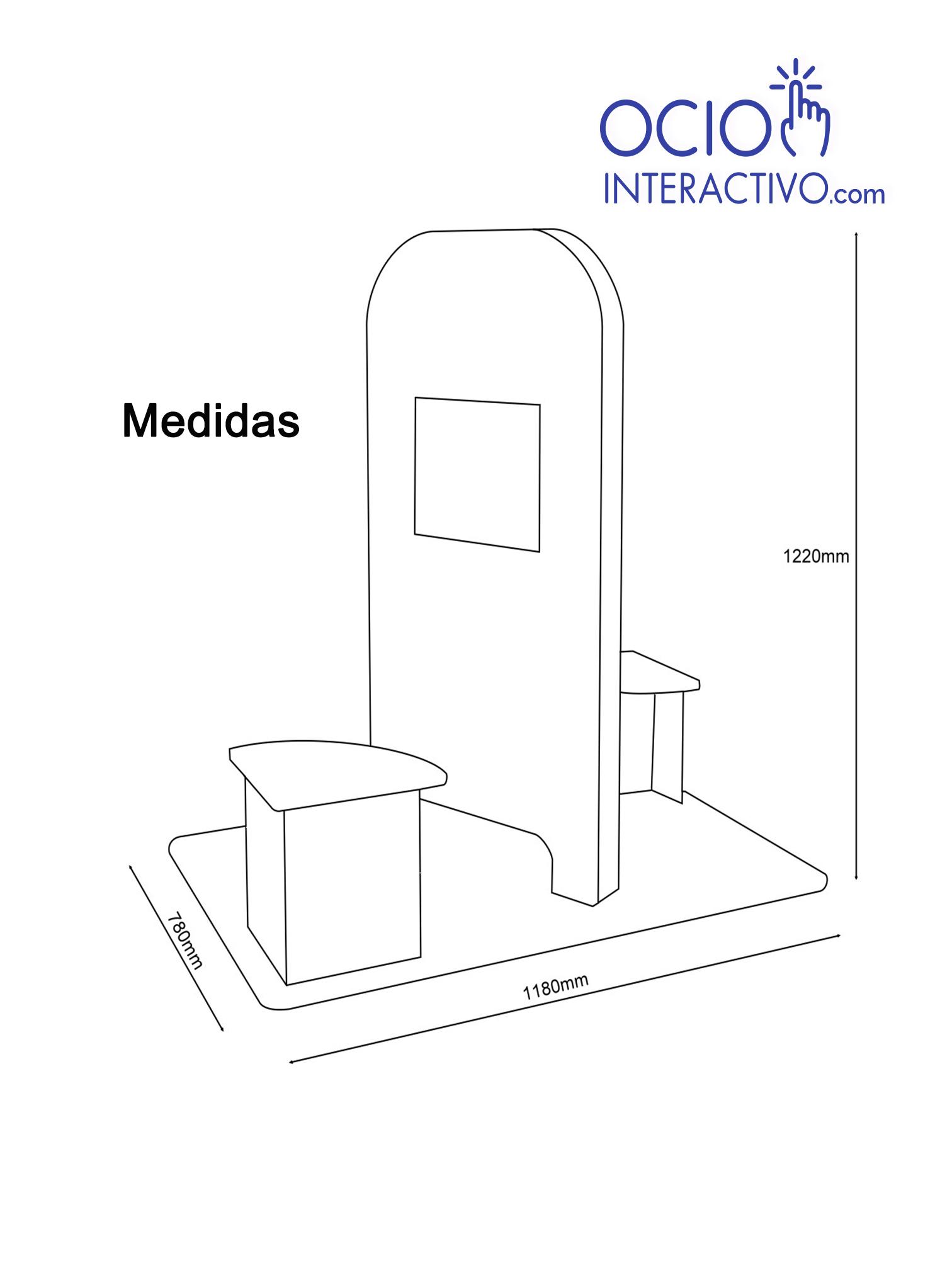 https://parquedebolas.com/images/productos/peq/kids%20corner%20medidas%20asiento%20doble.jpg