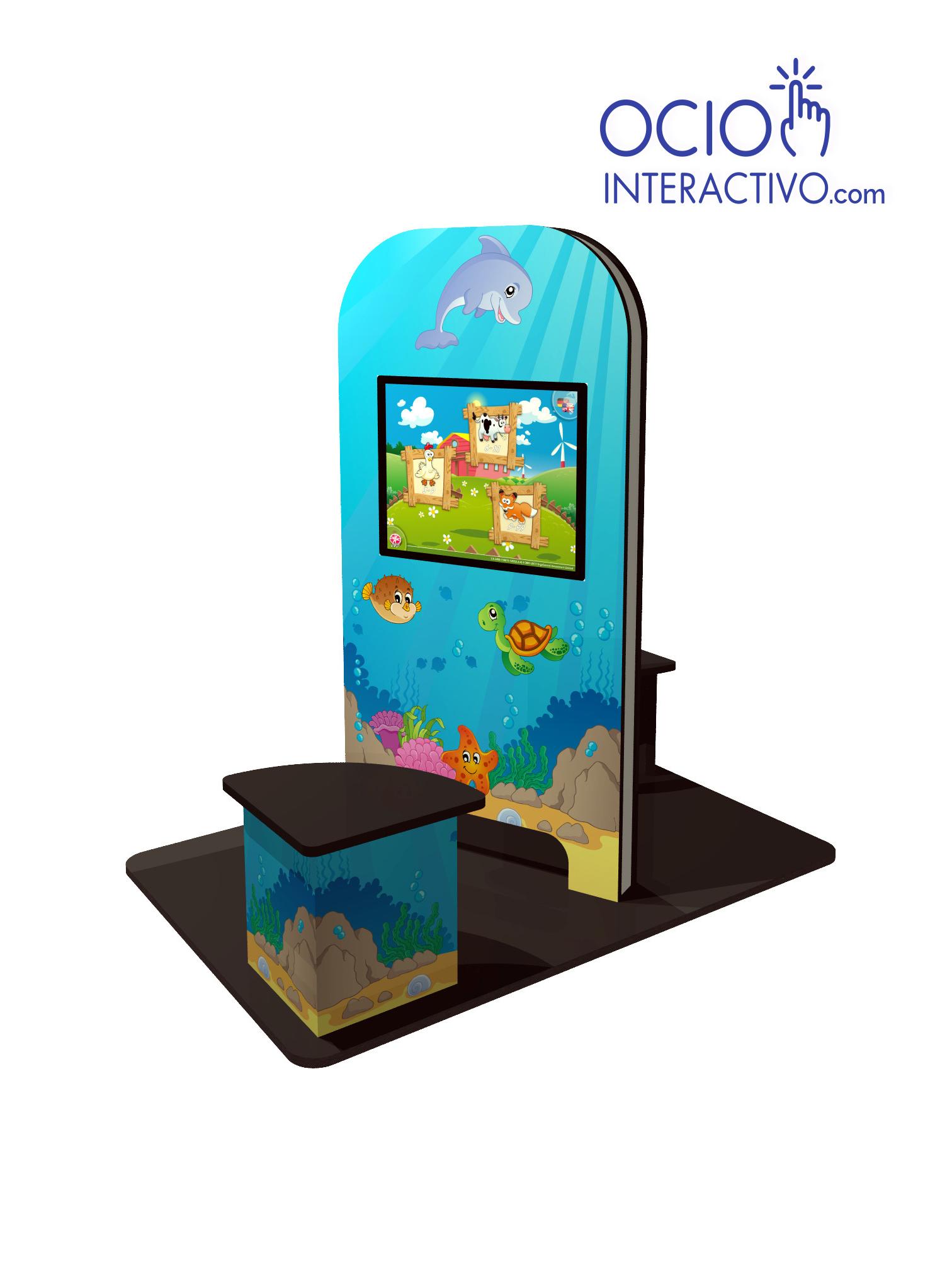 https://parquedebolas.com/images/productos/peq/kids%20corner%20oceano%20asiento%20doble.jpg
