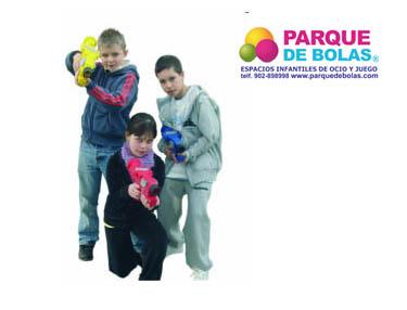 https://parquedebolas.com/images/productos/peq/marcadora%20para%20ni%C3%B1os%202.jpg
