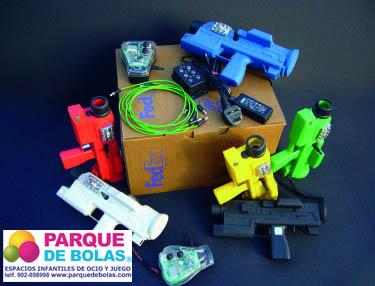 https://parquedebolas.com/images/productos/peq/marcadora%20para%20ni%C3%B1os%203.jpg