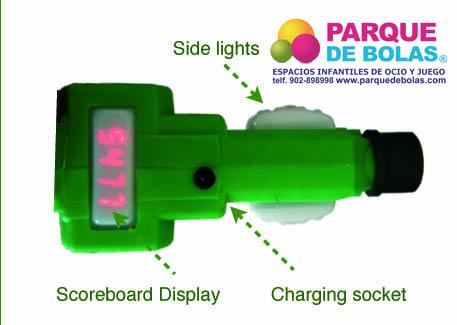 https://parquedebolas.com/images/productos/peq/marcadora%20para%20ni%C3%B1os%205.jpg