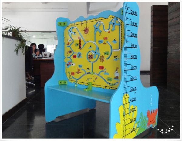 https://parquedebolas.com/images/productos/peq/tn_ocean-table-in-kantoor.jpg