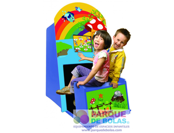 https://parquedebolas.com/images/productos/peq/touch_toy_terminal_funtasia%20tn2.jpg