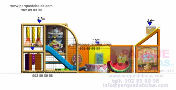https://parquedebolas.com/images/productos/peq/parque%20de%20bolas%20educativo%202.jpg