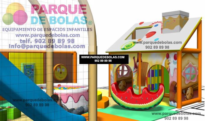 https://parquedebolas.com/images/productos/peq/parque%20de%20bolas%20educativo%203.jpg