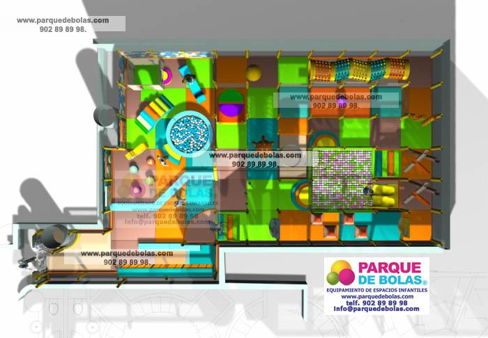 https://parquedebolas.com/images/productos/peq/parque%20de%20bolas%20primavera%204.jpg