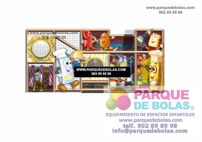 https://parquedebolas.com/images/productos/peq/parque%20de%20bolas%20restaurante%202.jpg