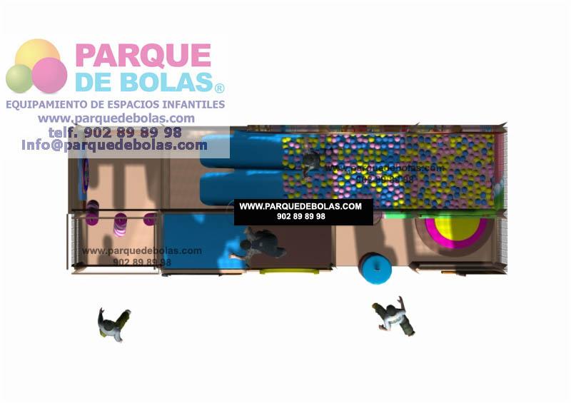 https://parquedebolas.com/images/productos/peq/parque%20de%20bolas%20restaurante%203.jpg